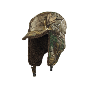 Seeland Outthere Hat in Realtree Xtra