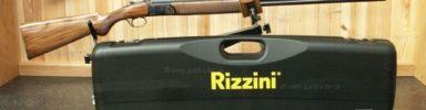 Rizzini, B.